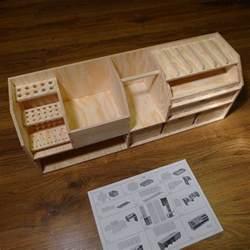 model bench organizer http www hobbyzone pl en workshop