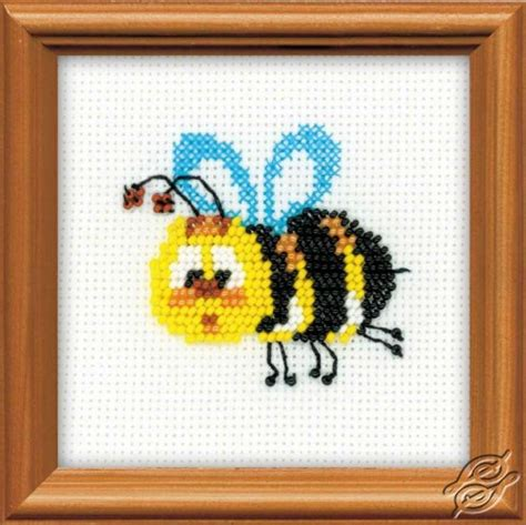 bead embroidery kits bead embroidery kits riolis bee gvello stitch