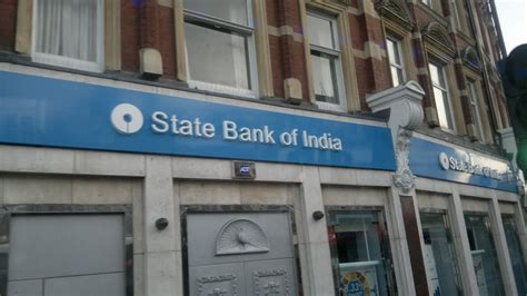 state bank of singapore golders green station mapio net