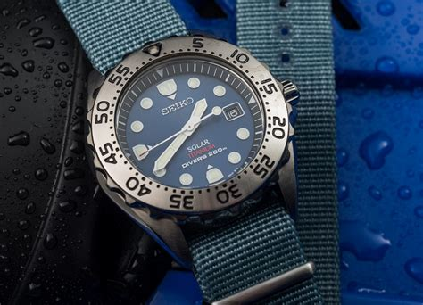 best dive best dive watches 200 atomic811