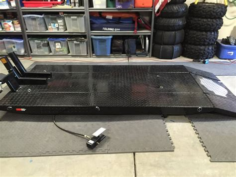 motorcycle lift table for sale ml15 motorcycle lift table for sale in san luis obispo