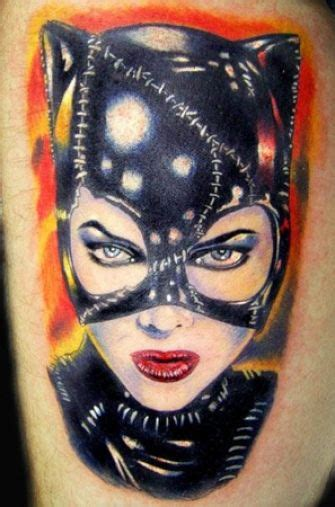 kinky tattoos 17 best images about on