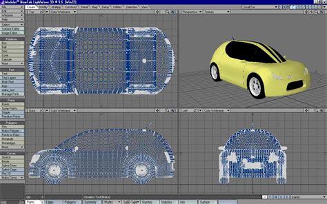car design software top 10 car design software for absolute beginners vagueware
