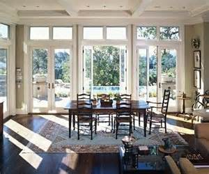 Dining Room French Doors dining rooms
