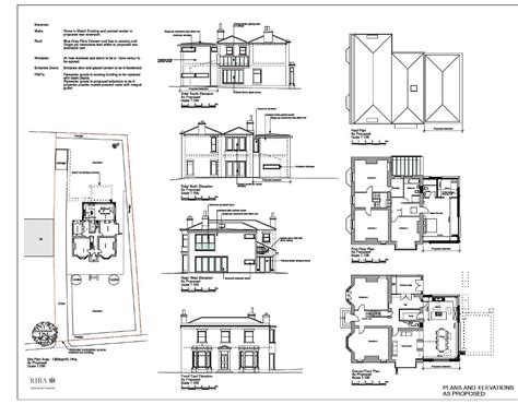 burghley house floor plan burghley house floor plan 28 images burghley house