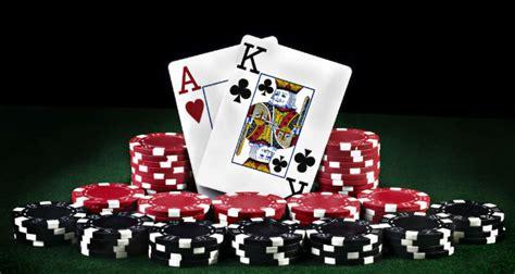 situs poker  missing psychology situs poker