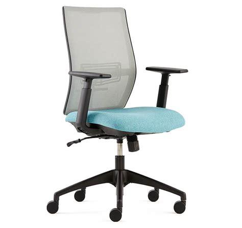 Haworth Furniture by Haworth Global Seating Ez65 Task 28 Images Haworth Global Seating Zody Task Chair Haworth