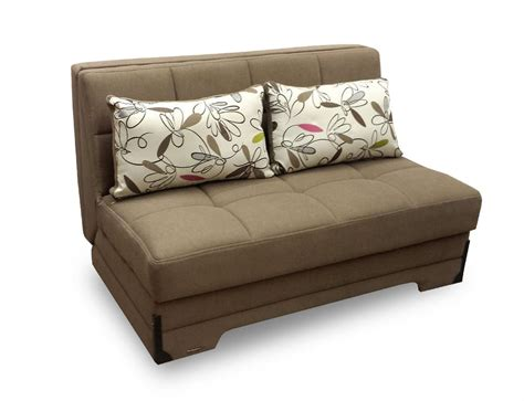 Futon Land by Furniture Factory Outlet By Futonland Furniture Stores