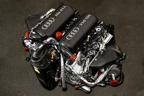 audi v10 diesel boostaddict audi v10 tdi diesel engine wins global