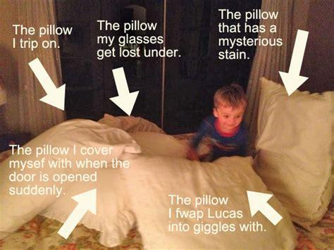 Blanket Fort Meme - cool pillow forts memes