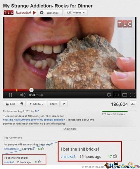 Youtube Comment Memes - classic youtube memes image memes at relatably com