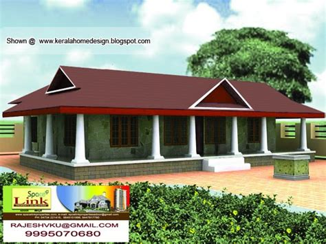 House Plans In Kerala Style With Photos Kerala House Photo Gallery Traditional Kerala Nalukettu House Plan Style Homes Design