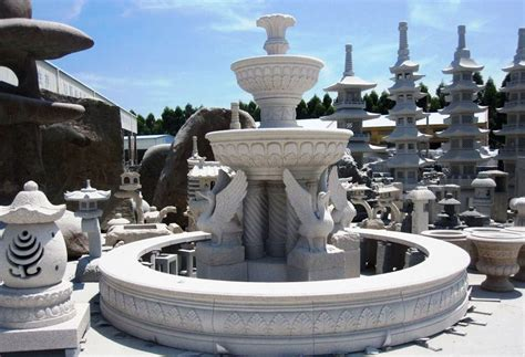 Patio Fountains by Water For Patio Design Ideas