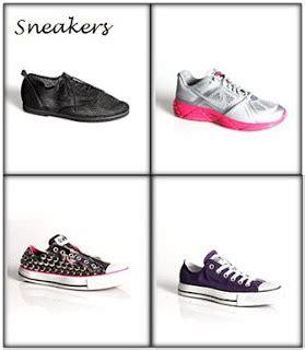 Sepatu Kasual Dan Sneakers Jalan Nuaman Dipake itawakitsumaki the catcher jenis jenis sepatu wanita