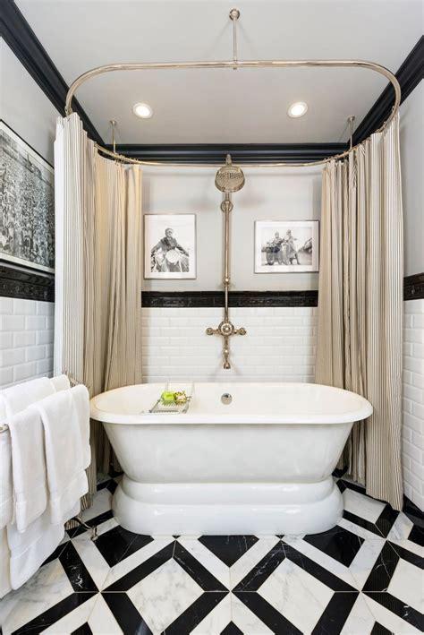 bbd bathrooms 444 best bathrooms images on pinterest bathroom