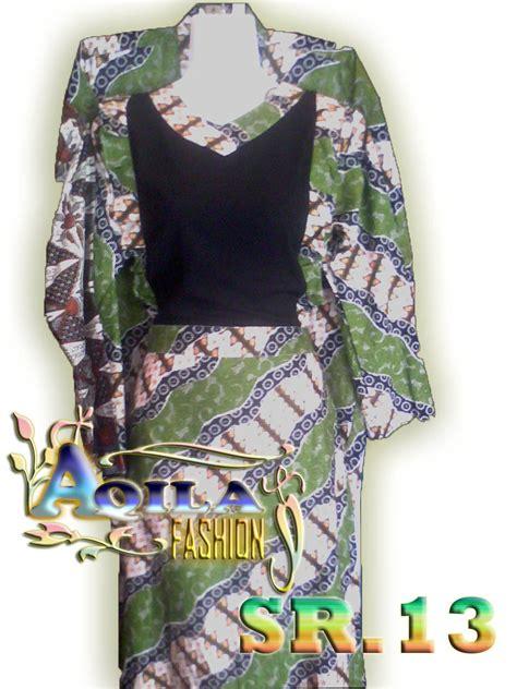 membuat iklan baju mudah membuat desain batik kombinasi batik aneka batik