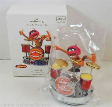 Who Sells Gas Gift Cards - where can i sell my hallmark ornaments 100 images the autos post