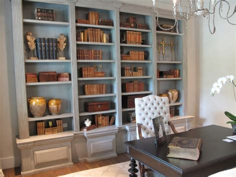 Pretty Bookcases pretty bookcases bookcase styling