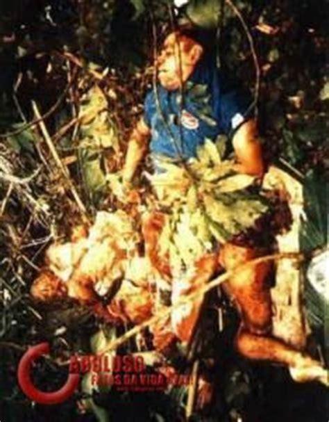 imagenes reales necrofilia circuito 10 fotos dos mamonas mortos