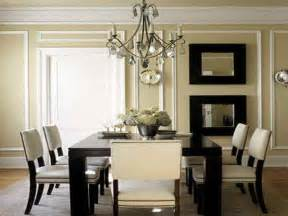 Dining Room Molding Ideas by Dining Room Panel Molding Dining Best Home And House