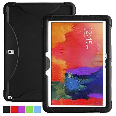 Samsung Tab Note Pro best samsung galaxy note tab pro 12 2 cases