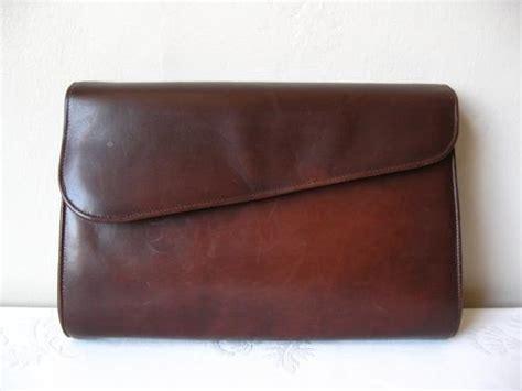 Handmade Leather Handbags South Africa - handbags bags dilucio designer vintage genuine
