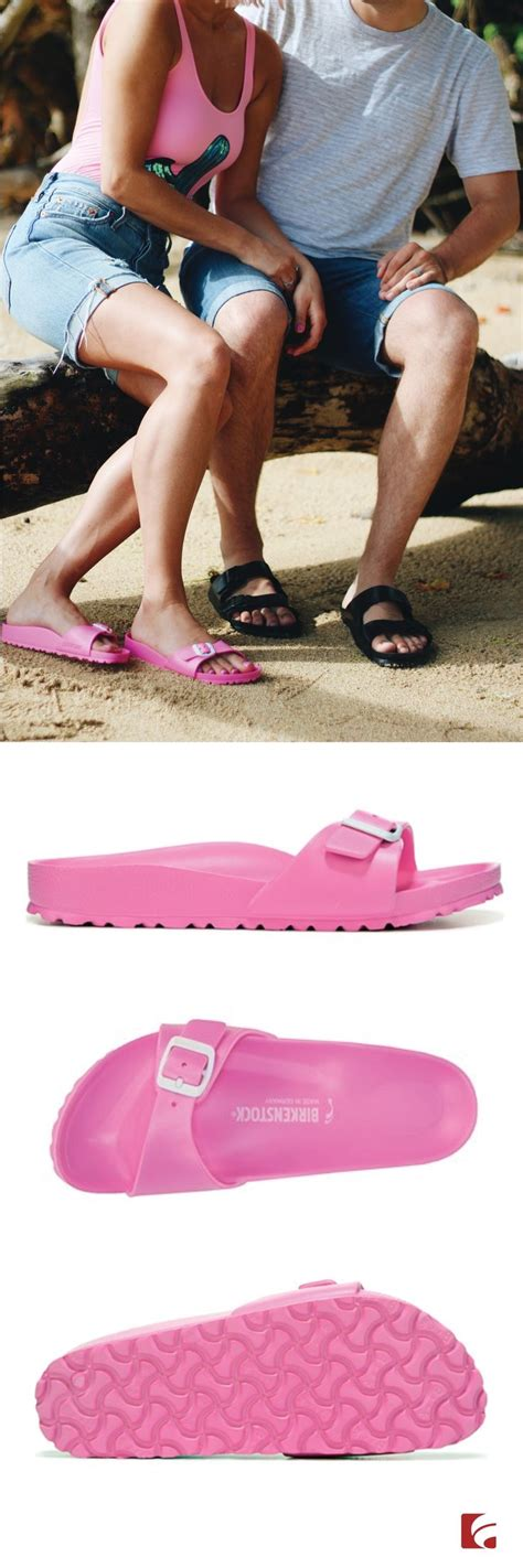 Sandal Sandal Wedges Spon Hello Pink 15 best yom kippur day of atonement images on yom kippur atonement and festival