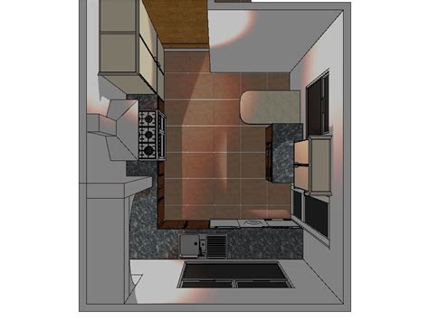 3d Kitchen Design Planner 3d Kitchen Planning Mastercraft Kitchens