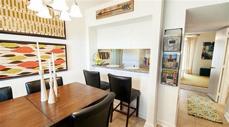 1 Bedroom Apartments In Metairie 28 Images Cozy And