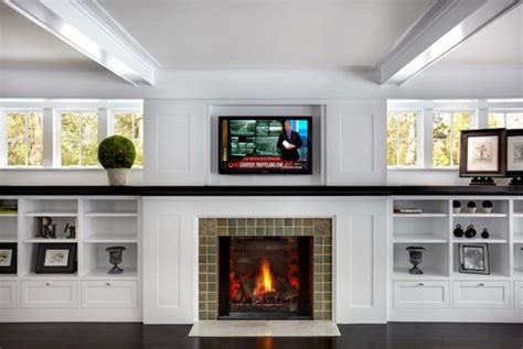 electric fireplace for small home decor small room electric fireplace and white built in shelves for
