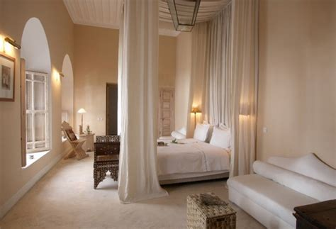 white moroccan bedroom amazing moroccan bedroom ideas bold colors and ornate accessories