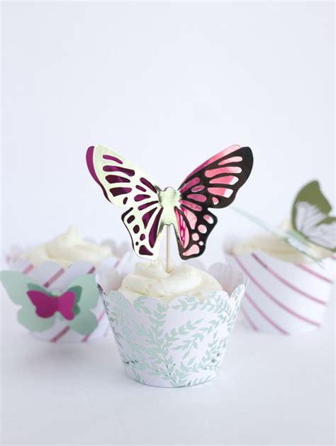 Murah 9 Strips Bracelet Trendy Pastel Colors 25 decor ideas you can diy