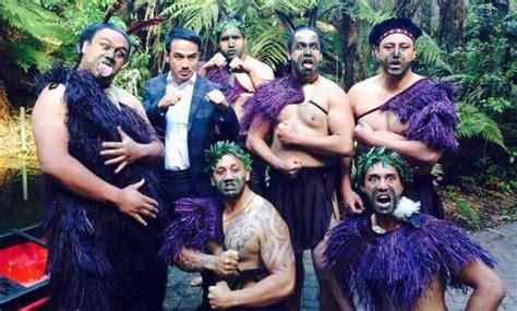 film action comedy yang seru yuk ikutan joe taslim liburan ke new zealand seru banget