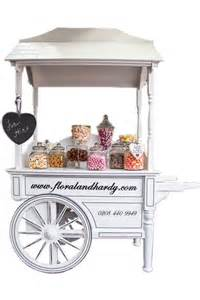 Wedding Flowers Surrey Candy Cart Hire Enfield And Barnet