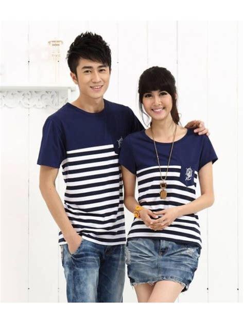 Baju Cowok Cewek Murah Terbaru baju korea import murah jakarta pakaian pictures baju baju
