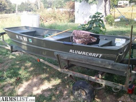 boat trailers for sale at academy armslist for sale trade 10 jon boat trailer motor 500