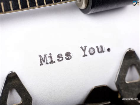 i miss you hd wallpaper for android i miss you hd wallpaper
