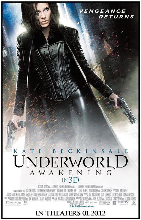 d underworld badshah film underworld awakening 2012 when human forces discover