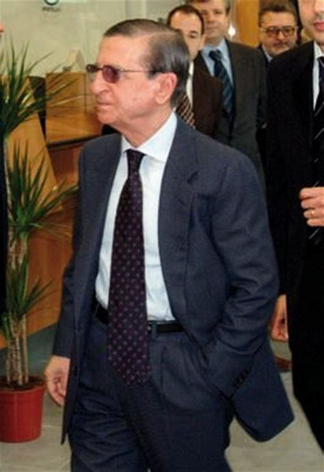 agricola popolare di ragusa siracusa corriere di ragusa it ragusa il presidente della bapr