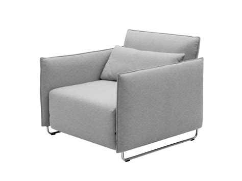 single sofa bed chair top 15 cheap single sofa bed chairs sofa ideas