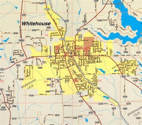 texas city limits map big lake zip code for big lake tx
