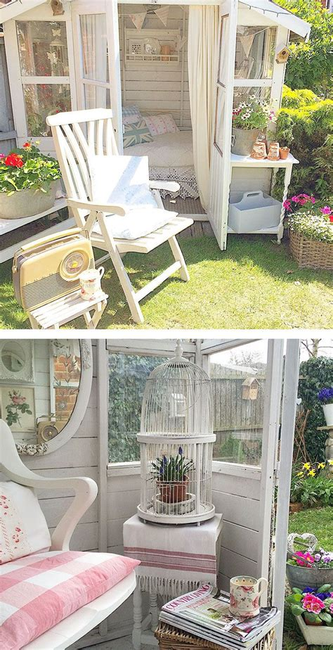 a womans shed spaces 178249099x 17 best ideas about she sheds on she sheds craft shed and sheds