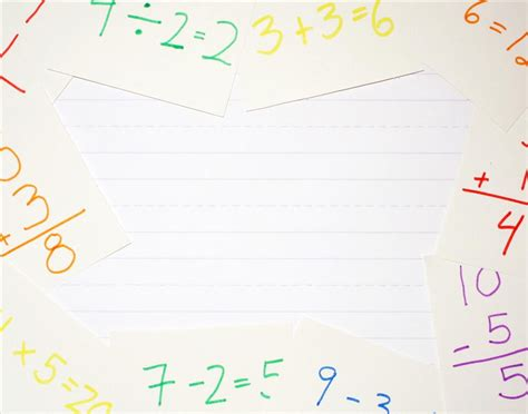 templates for powerpoint on maths lots of free backgrounds of all different styles free