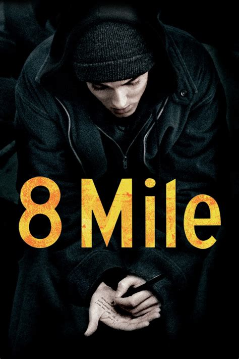 eminem movie offers 8 mile 2002 rotten tomatoes