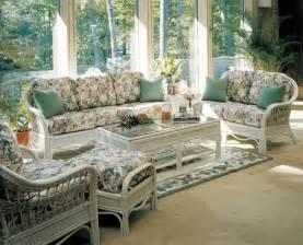 Wicker Living Room Chairs Bermuda 1400 Rattan Wicker Furniture By South Sea Rattan