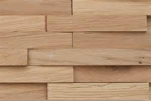 panneau de bois decoratif interieur dootdadoo