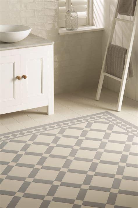 edwardian bathroom floor tiles victorian floor tiles vintage tiles new image tiles dorset