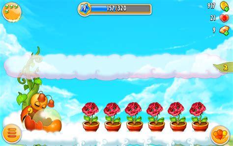 mod game khu vuon tren may tải khu vườn tr 234 n m 226 y miễn ph 237 game mobile n 244 ng trại mới