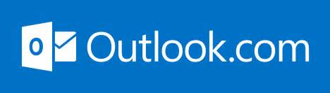 new ways to get more done in outlook com office blogs