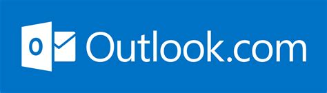 New ways to get more done in Outlook.com   Office Blogs